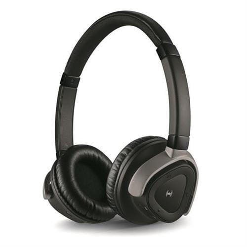 Headset Creative WP-380 wireless BT, USB napájanie, Bluetooth (HITZ WP380)