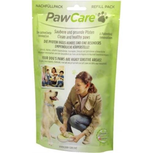PAWCARE Refill - náhradná náplň (185gr) 46274
