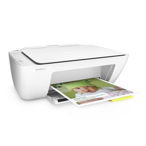 Multifunkčné zariadenie HP Deskjet IA 2130 F5S40B#BHE