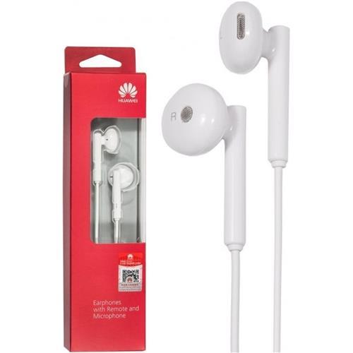 Huawei Semi in-ear slúchadlá, 3-button, mikrofón 6901443152742