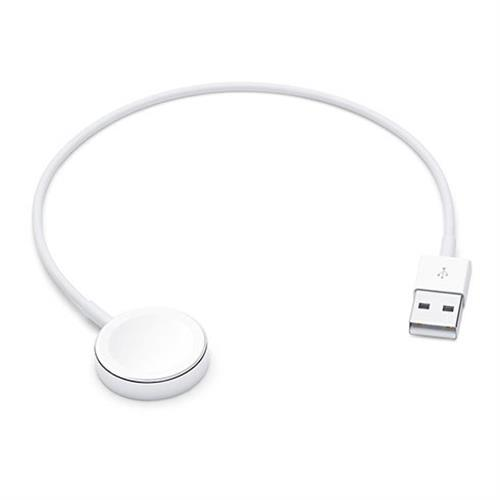 Apple Watch Magnetic Charging Cable USB-C (0,3m) MX2G2ZM/A