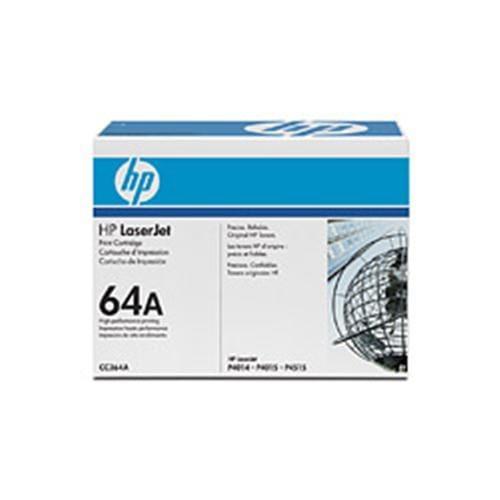 Toner HP CC364A pre LJ P4014/P4015/P4510
