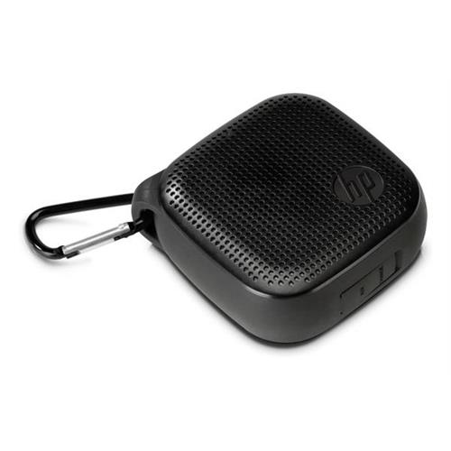 HP Bluetooth Mini Speaker 300 X0N11AA#ABB