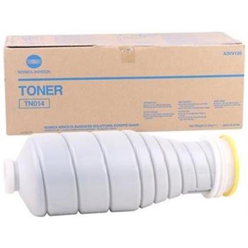 toner MINOLTA TN014 Bizhub PRESS 1052e/1052P/1250e/1250P/2250P