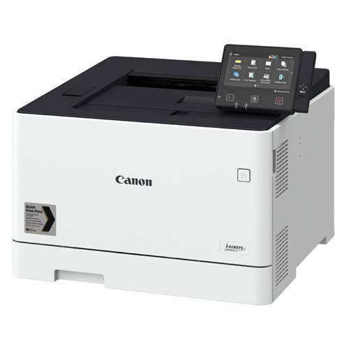 Tlačiareň Canon i-SENSYS LBP664Cx 3103C001AA