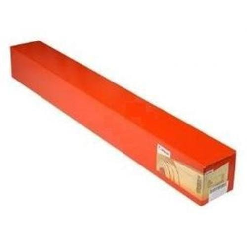 "Rolka CANON Roll Paper Matt Coated 180g, 42"", 30m"