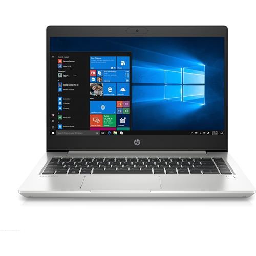 HP ProBook 440 G7, i5-10210U, 14.0 FHD, UMA, 8GB, SSD 256GB+voľný slot, W10Pro, 1-1-0 8MH48EA#BCM