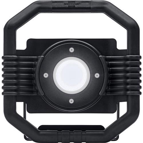 LED pracovné osvetlenie Brennenstuhl 1171680 Dargo 50, 50 W, napájené akumulátorom, 230 V 1875936