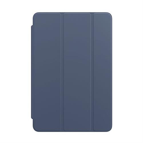 Apple iPad mini Smart Cover - Alaskan Blue MX4T2ZM/A