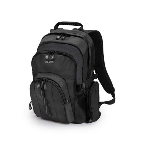 Batoh Dicota Backpack Universal 14-15,6'' D31008