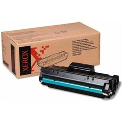 Toner XEROX Black pre WC4250/4260 (25.000 str) 106R01410
