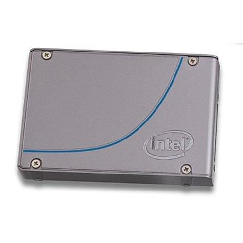 SSD Intel DC P3600 400GB 2,5'' PCIe 3.0 20nm