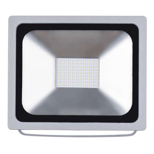EMOS LED REFLEKTOR 50W PROFI 1531261040