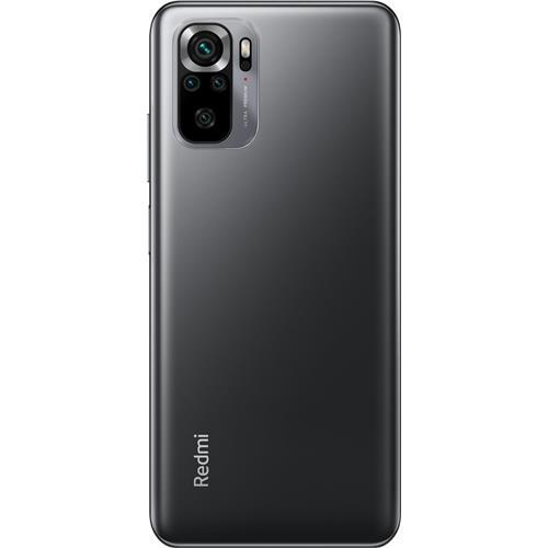Xiaomi Redmi Note 10S (6GB/64GB) čierna 6934177742033