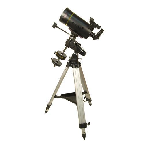 Teleskop Levenhuk Skyline PRO 127 MAK 28300