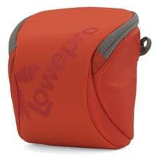 Lowepro Dashpoint 30 (10 x 9 x 12,3 cm) - Pepper Red