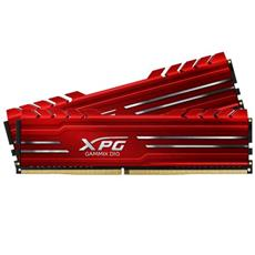 32GB DDR4-3000MHz ADATA XPG Spectrix D10 RGB CL16, 2x16GB
