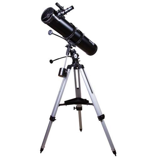 Teleskop Levenhuk Skyline PLUS 130S 72854