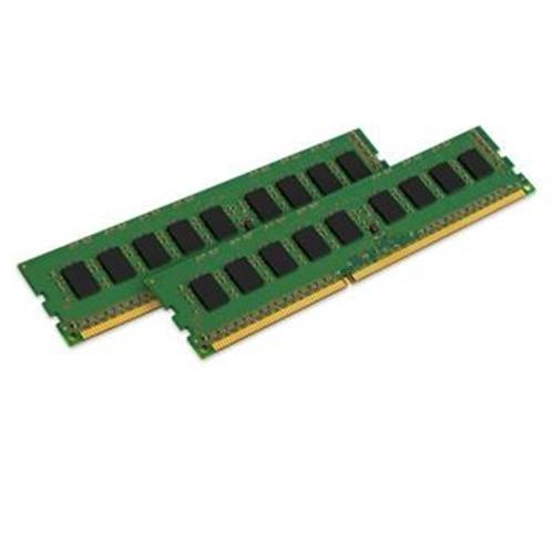 8GB DDR3L-1600MHz Kingston CL11 1.35V, 2x4GB KVR16LN11K2/8