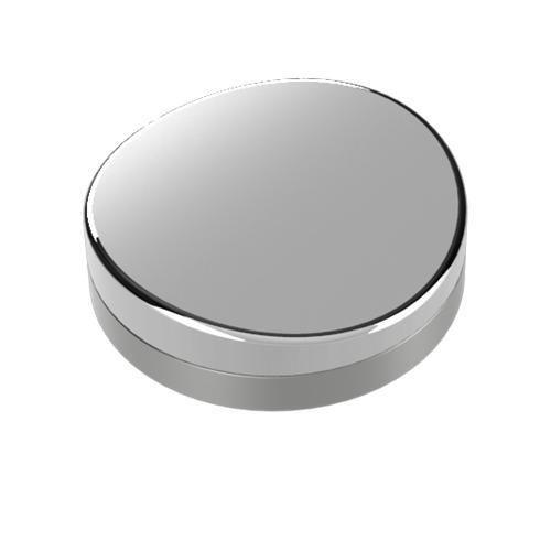 AwoX SmartPEBBLE bezdrôtový ovládač SP-B
