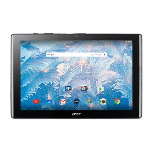Acer Iconia One 10 - 10''/MT8167A/16GB/2G/IPS FullHD/Android 7.0 čierny NT.LDZEE.009