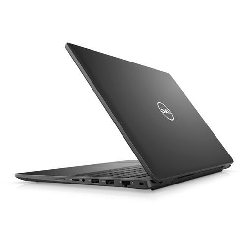 Dell Latitude 3520 15,6'' FHD i5-1135G7/8GB/512GB/FPR/MCR/HDMI/W10Pro/3RNBD/Šedý JV910