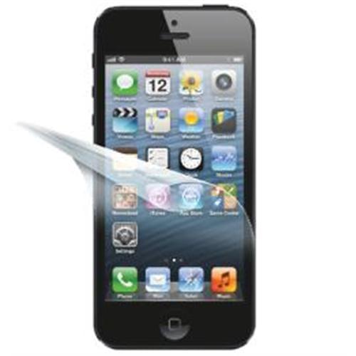 ScreenShield Apple iPhone 5 - Fólia na displej APP-IPH5-D