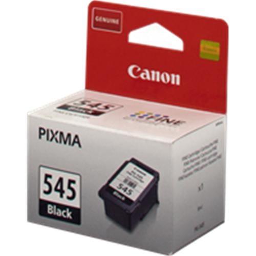 Kazeta CANON PG-545 black MG2450/MG2550 8287B001