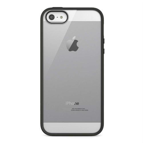 Belkin puzdro pevné TPU iPhone 5 8199008f392