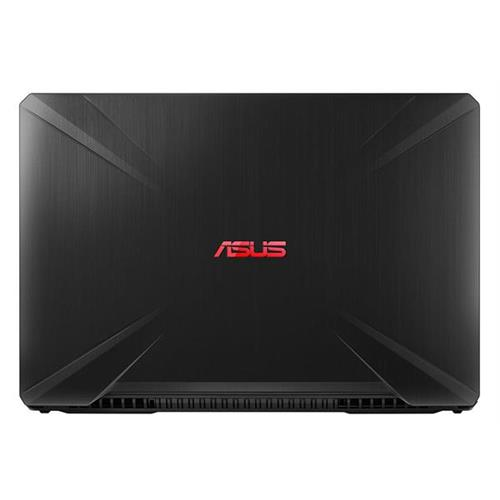 "ASUS TUF Gaming FX504GM-E4237 Intel i7-8750H 15.6"" FHD IPS matný GTX1060/6G 8GB 1TB+8GB FireCuda WL BT Cam Endless"
