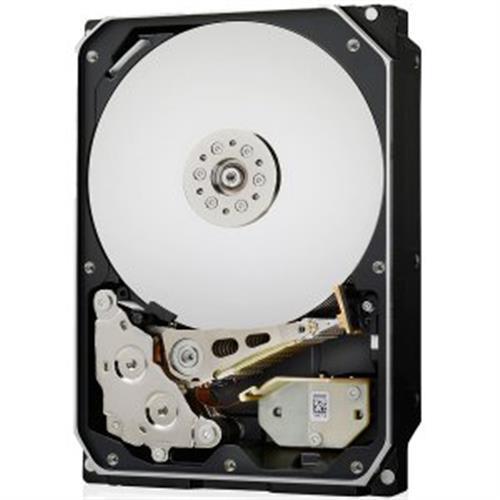 """Western Digital Ultrastar DC HC310 3,5"""" HDD 4TB 7200rpm SATA 6Gb/s 512E SE 256MB HUS726T4TALE6L4"""