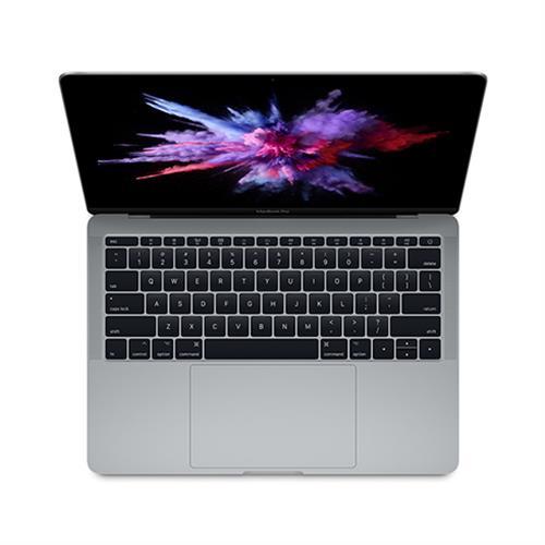 "Apple MacBook Pro 13"" Retina i5 2.3GHz 8GB 256GB Space Gray SK MPXT2SL/A"