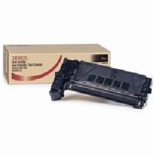 Toner XEROX Black pre M20/M20i (8tis strán) 106R01048