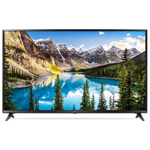 """TV LG 65UJ6307 SMART LED TV 65"""" (164cm) UHD"""