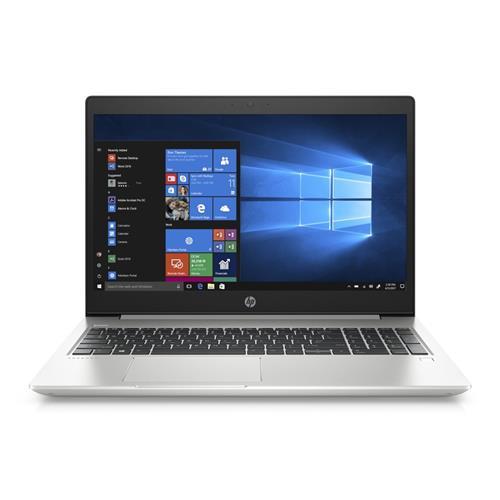 HP ProBook 450 G6 15,6'' FHD i7-8565U/8GB/256SSD M.2/W10P 6BN82EA#BCM