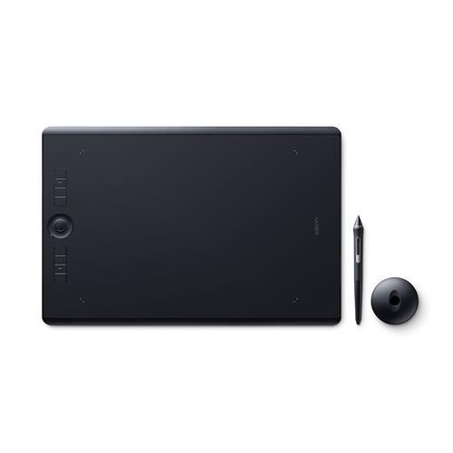 Tablet Wacom Intuos Pro L PTH-860