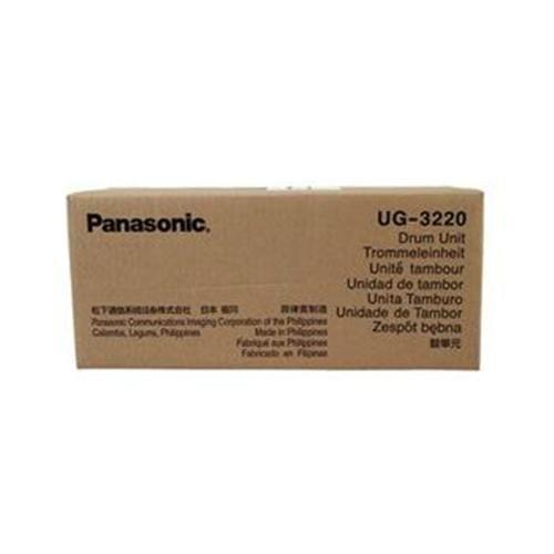 Valec Panasonic UG-3220 UF-490/4100 UG-3220-AU