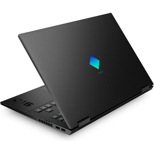 HP OMEN 16-b0002nc i7-11800H/32/1/3070/W10 53L84EA#BCM