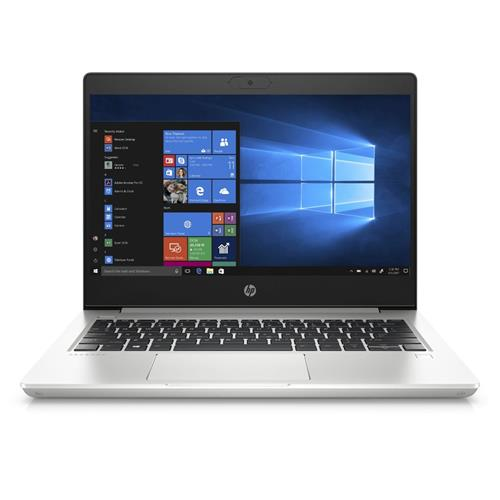 HP ProBook 430 G7, i3-10110U, 13.3 FHD, UMA, 8GB, SSD 256GB+volny slot, W10Pro, 1-1-0 9HR42EA#BCM