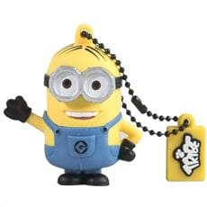 USB Kľúč 8GB Tribe The Minions- Dave