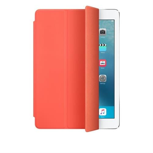 Apple iPad Pro 9,7'' Smart Cover - Apricot
