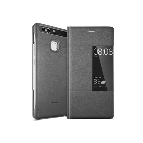HUAWEI Smart Cover pre P9 Grey