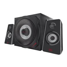 Reproduktory TRUST GXT638 DigitalGaming Speaker2.1