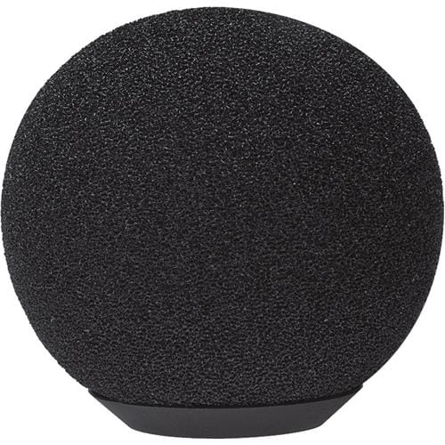 Shure MV88 Foam Windscreen