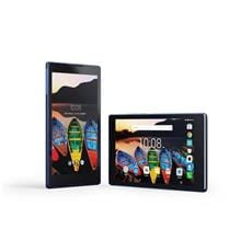 "Tablet Lenovo IP Tab 3 MTK 1.0GHz 8"" HD IPS touch 2GB 16GB WL BT Android 6.0 čierny 1y MI"