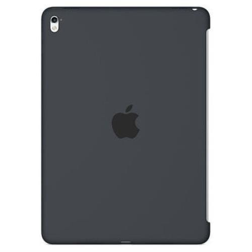 Apple iPad Pro 9,7'' Silicone Case - Charcoal Grey