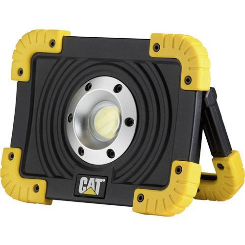 Pracovné osvetlenie CAT CT3515EU napájené akumulátorom 1406358