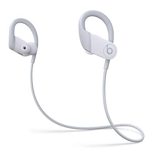 Powerbeats3 Wireless Earphones White slúchadlá MWNW2EE/A