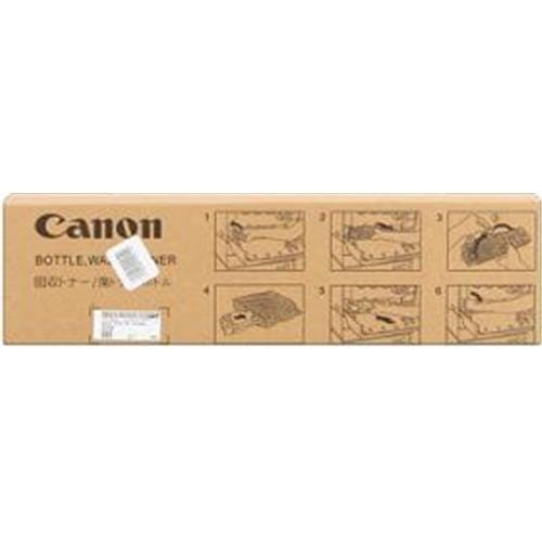 Odpadová nádobka CANON iRC2380/C2880/C2880i/C3380/C3380i FM25533000
