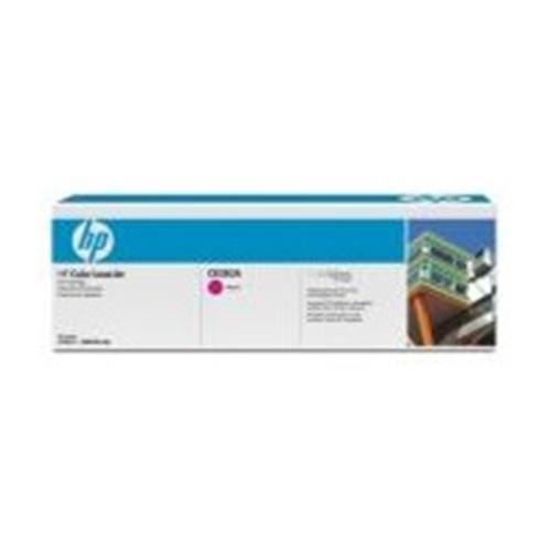Toner HP CB383A Magenta Print Cartridge